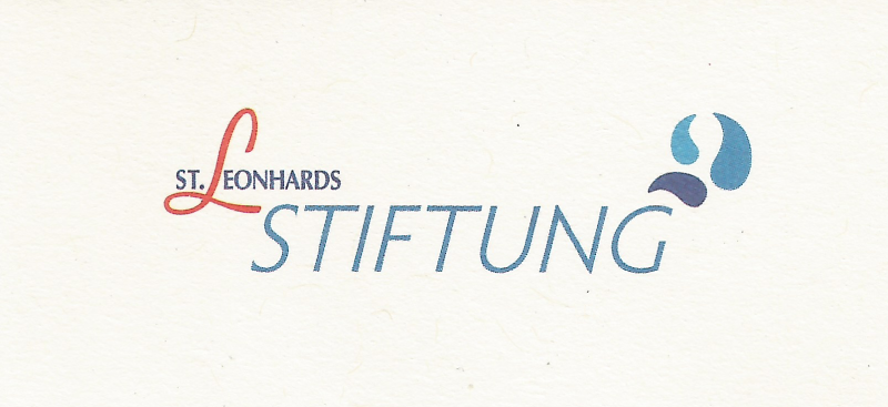 St. Leonhards Stiftung